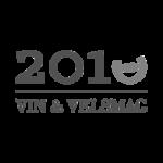 2010 Vin og Velsmag